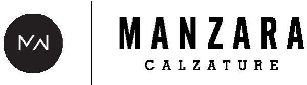 Manzara Calzature