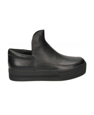 Ash - Sneaker donna slip-on - Art. Jack Bis