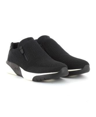 Ash - Sneakers uomo slip-on - Art. Sting