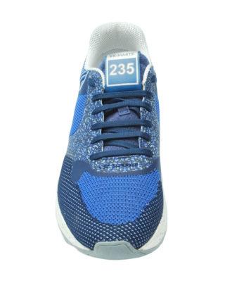Brimarts - Sneakers uomo in tessuto - Art. 342664