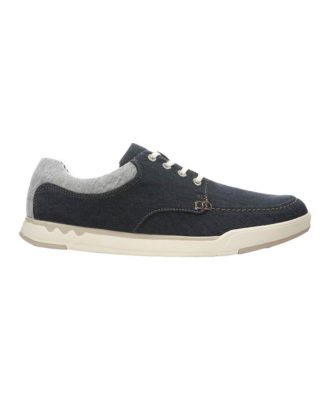 Clarks - Sneakers uomo - Art. Step Isle Lace