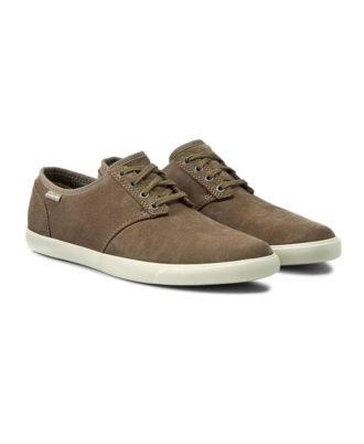 Clarks - Sneakers uomo - Art. Torbay Lace