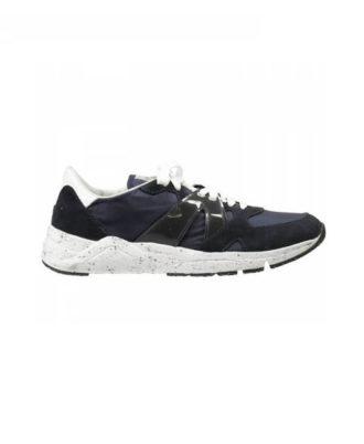 Alberto Guardiani - Sneakers uomo - Art. SU72451H Blu
