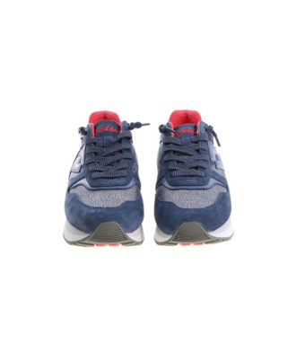 Lotto Leggenda - Sneakers donna - Art. T4617