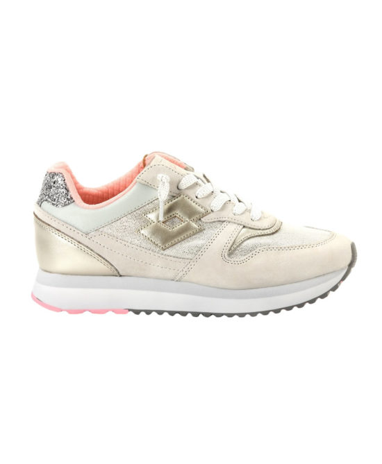 Lotto Leggenda - Sneakers donna - Art. T4618