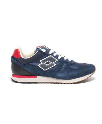 Lotto Leggenda - Sneakers uomo - Art. T4584