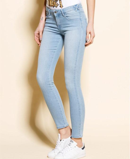 Met - Jeans Donna - Art. X-Melissa