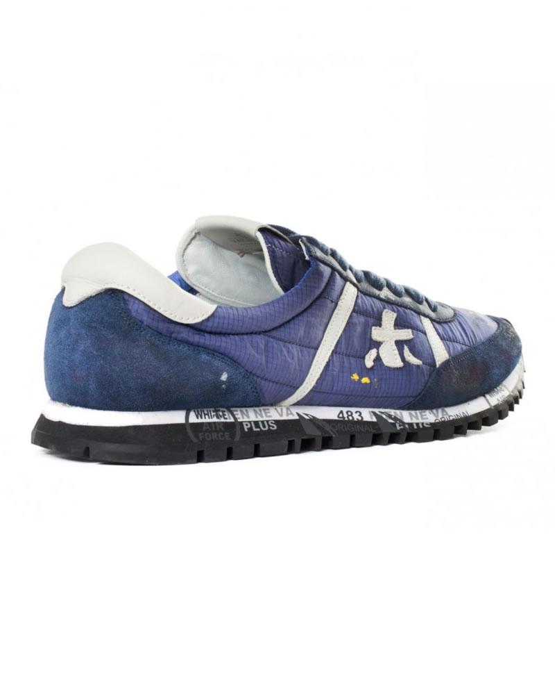 Nfczwtqxw1 Manzara Uomo Premiata Sean Shop Art Sneakers 2895 0SWAq
