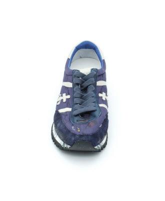 Premiata - Sneakers uomo - Art. SEAN 2895