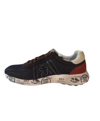 Premiata - Sneakers uomo - Art. MATTEW 2411