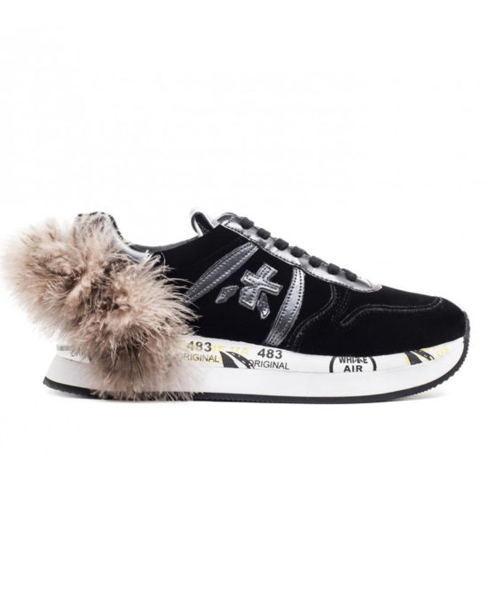 Premiata - Sneakers donna - Art. Holly 3388