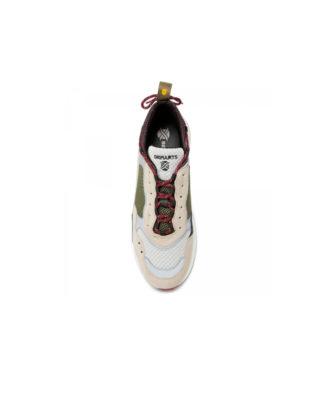 Brimarts - Sneakers uomo - Art. 315288 Ivory
