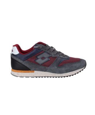 Lotto Leggenda - Sneakers uomo - Art. T7397