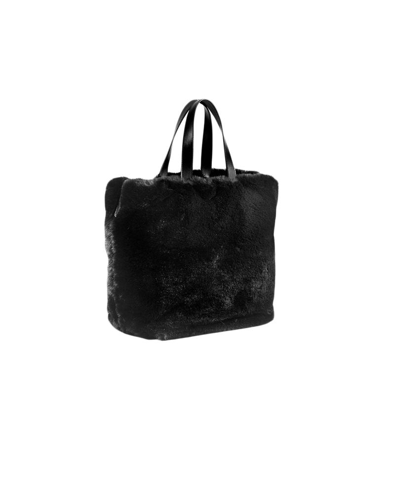 488a2175a1 Ash - Borsa donna - Art. Secret Hobo Bag - Manzara shop