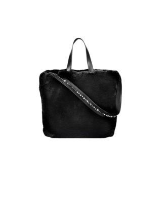 Ash - Borsa donna - Art. Secret Hobo Bag