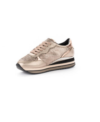 Crime London - Sneakers donna - Art. 25520