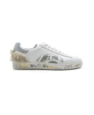 Premiata - Sneakers donna - Art. Andy 3434