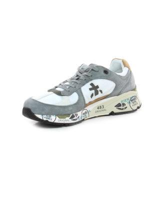 Premiata - Sneakers uomo - Art. Mase 3883