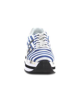 Premiata - Sneakers donna - Art. Beth 2988