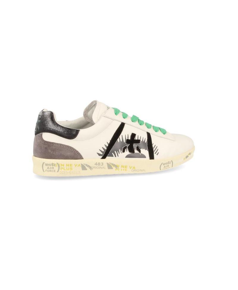 premiata scarpe modena