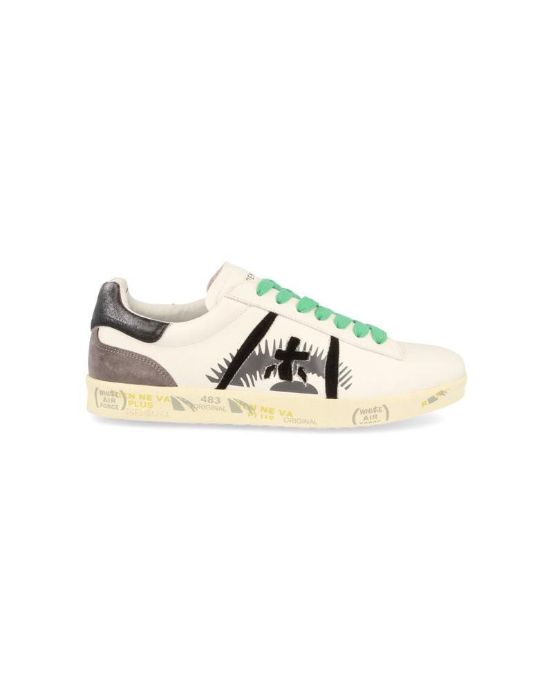 Premiata Sneakers uomo Art. Andy 3899