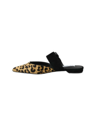 Steve Madden - Sandalo donna - Art. Edison Leopard