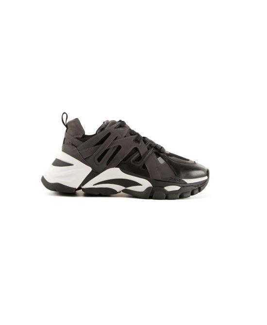 Ash - Sneakers donna - Art. Flash Black