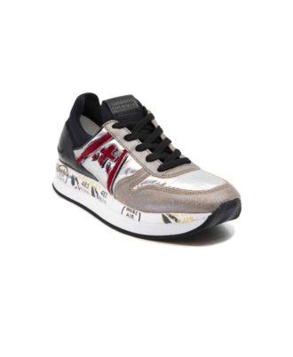 Premiata - Sneakers donna - Art. Liz 4221