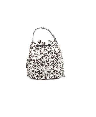 La Carrie Bag – Borsa donna – Art. 192P-E-130-DNP