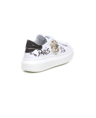 Gio+ - Sneakers donna - Art. G2043