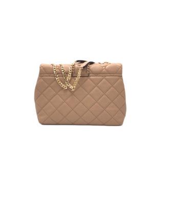 La Carrie Bag – Borsa donna – Art. 192M-W-900 Beige