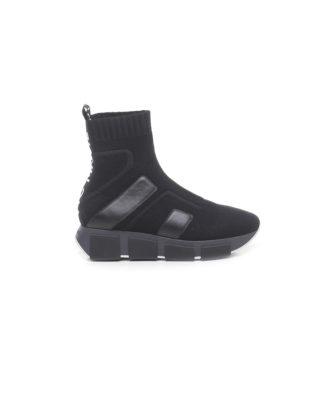 Premiata Sneakers donna Art. Edith 4192 Manzara shop