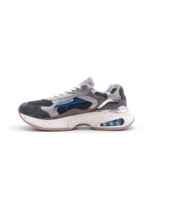 Premiata - Sneakers uomo - Art. Sharky 0022