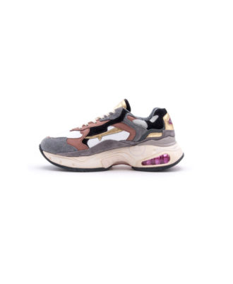Premiata - Sneakers donna - Art. Sharky 0026