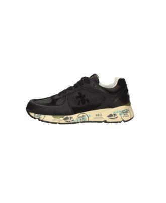 Premiata - Sneakers uomo - Art. Mase 4145
