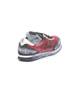 Premiata - Sneakers uomo - Art. Sean 4235