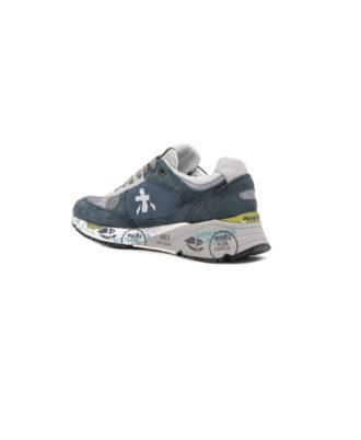 Premiata - Sneakers uomo - Art. Mase 4147