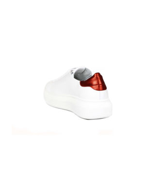 Gio+ - Sneakers donna - Art. G10B