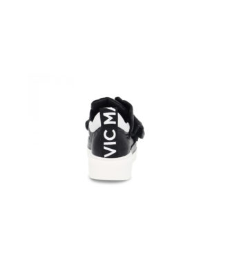 Vic matie - Sneakers donna - Art. 7757 Nero