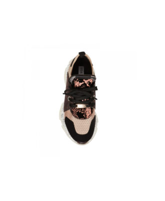 Steve Madden - Sneakers donna - Art. Mescal Rose Multi
