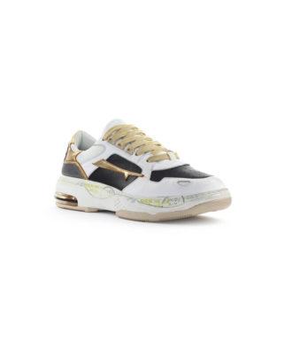Premiata - Sneakers uomo - Art. Drake 0018