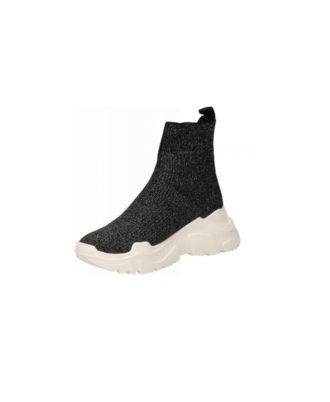 Emanuelle Vee - Sneakers donna - Art. 492-301-T036