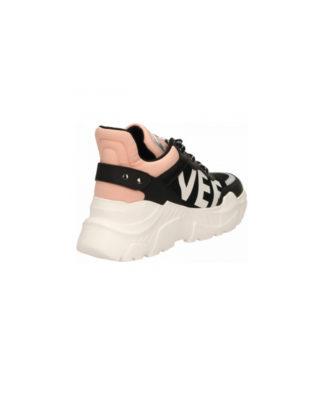 Emanuelle Vee - Sneakers donna - Art. 492-301-T011