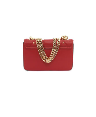 La Carrie Bag – Borsa donna – Art. 192M-P-440-EP Red