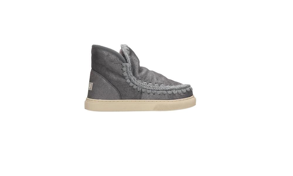Mou Shoes: stile e comfort nelle scarpe delle millennial