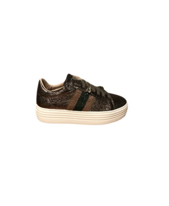 Stokton - Sneakers donna - Art. 650D Starlet