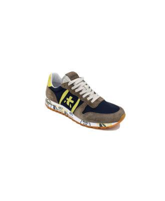 Premiata - Sneakers uomo - Art. Eric 4665