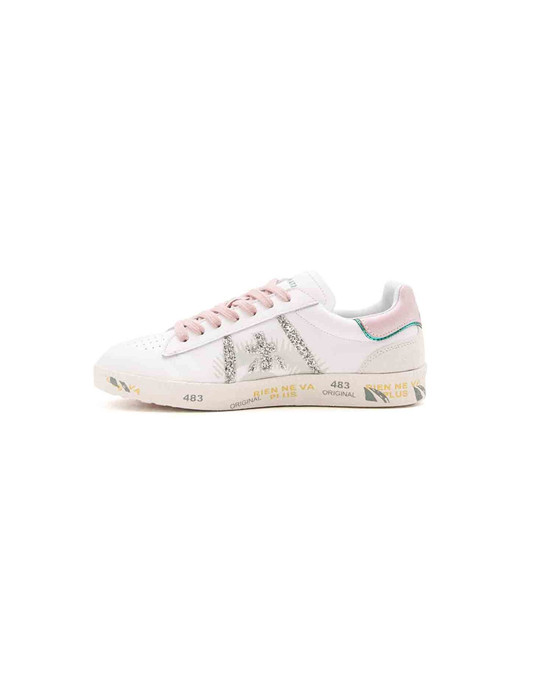 Premiata Sneakers donna Art. Andy 4677