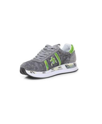 Premiata - Sneakers donna - Art. Conny 4504