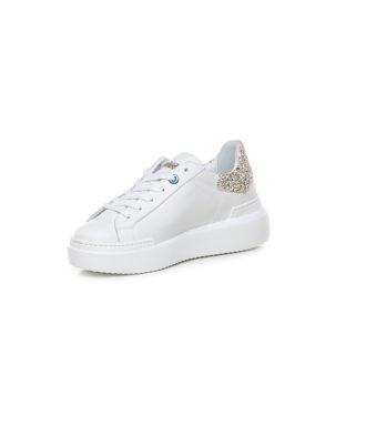Ed Parrish - Sneakers donna - Art. CKLD-SQ46